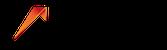 Atrium Targówek